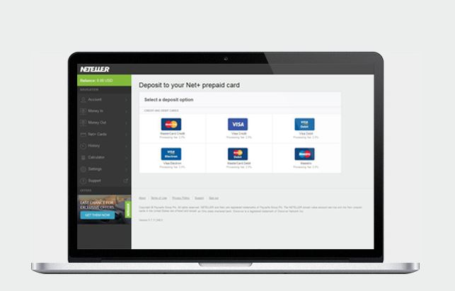 review neteller ewallet terbaik